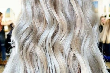 Perfect Blonde Hair Colors for Fresh Look