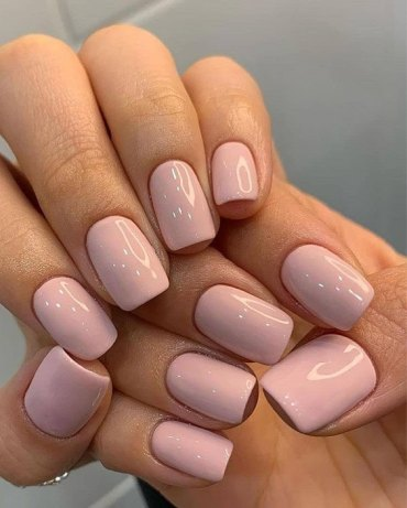 Modern Nail Trends & Look to Copy Now