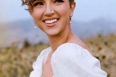 Best Short Curly Pixie Haircuts to Sport