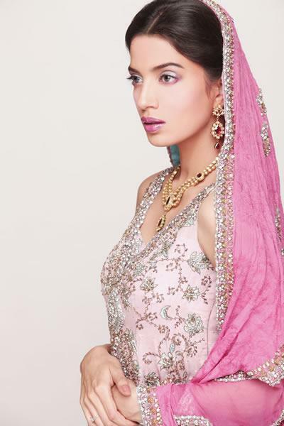 Face Fresh Beauty Cream Saba Qamar
