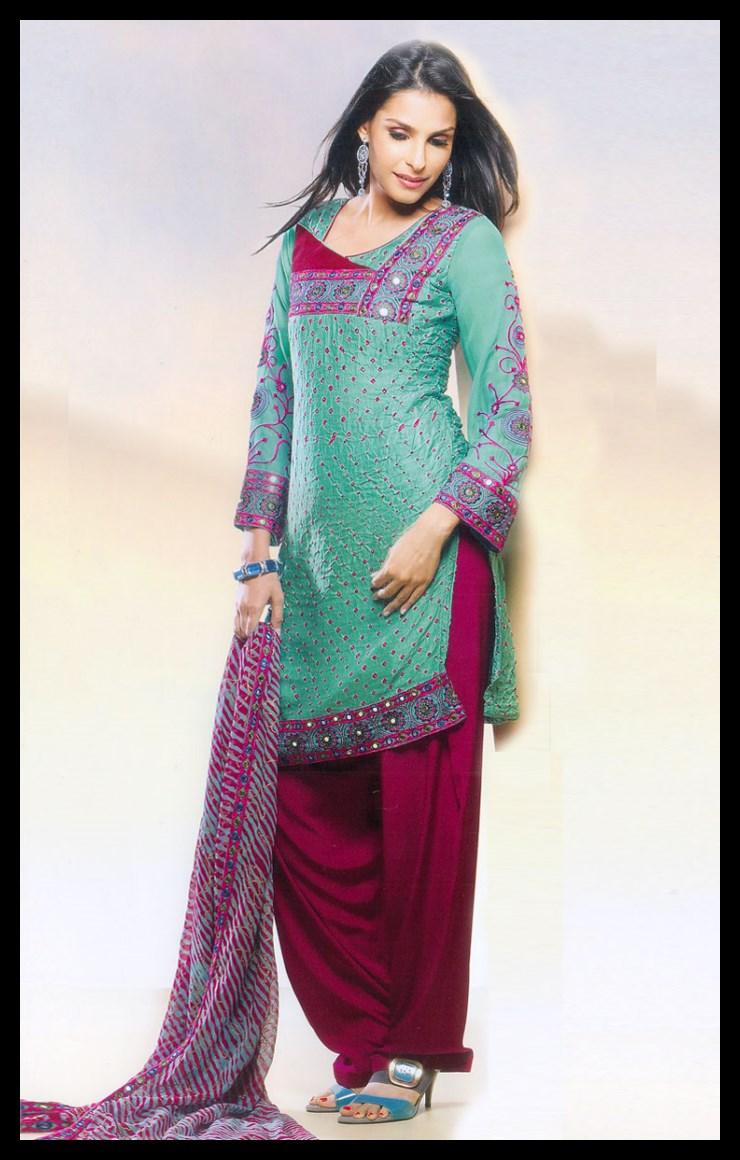 Bridal Dresses Pakistan 2013