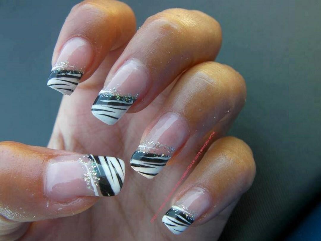 Nail Art Professionals Of Professional Nails Designs
