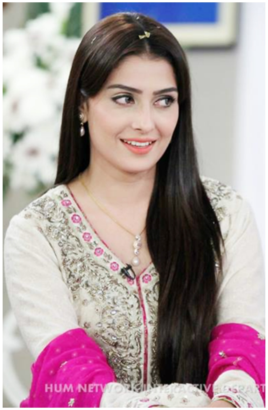 Image result for AYEZA KHAN