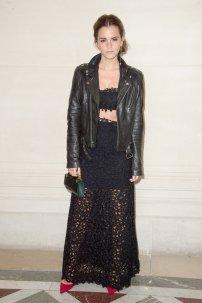 Emma-Watson-Valentino-Paris-Haute-Couture-Fashion-Week