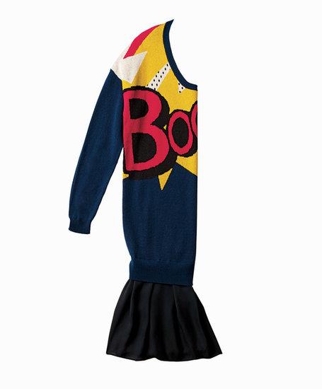 3.1 Boom Sweatshirt, $29.99