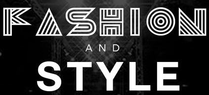 DC Event: Fashion & Style Networking Happy Hour