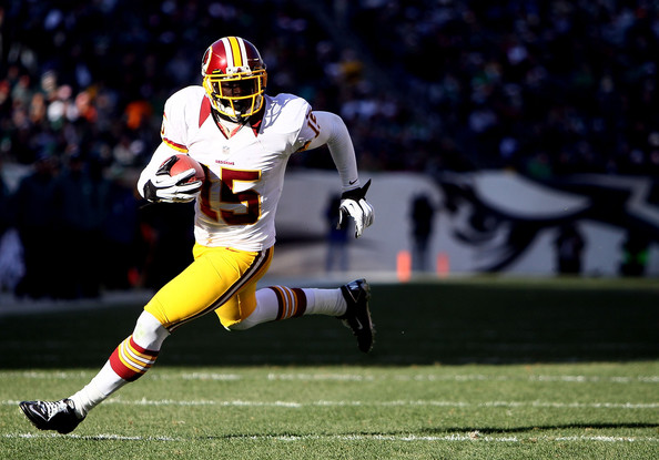 Josh+Morgan+Washington+Redskins+v+Philadelphia+W7is5peS9Ckl