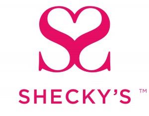 Sheckys-Logo-206-pink-300x233
