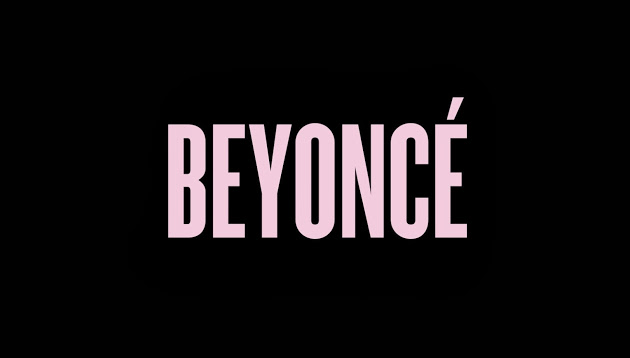 Beyonce_B_GooglePlus_CoverPhoto