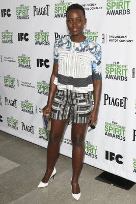 Peter Pilotto Top and Shorts