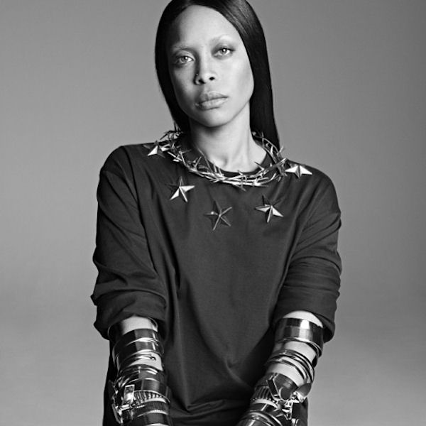 erykah-badu Givenchy 4