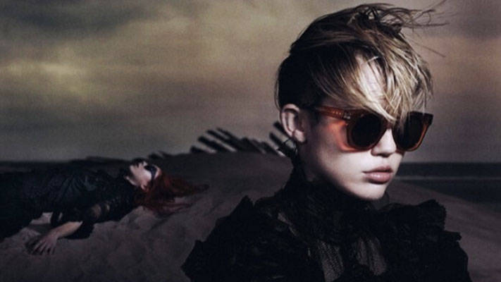 marc-jacobs-miley