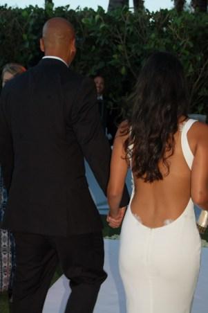 2014-08-23 Leila Wedding 023