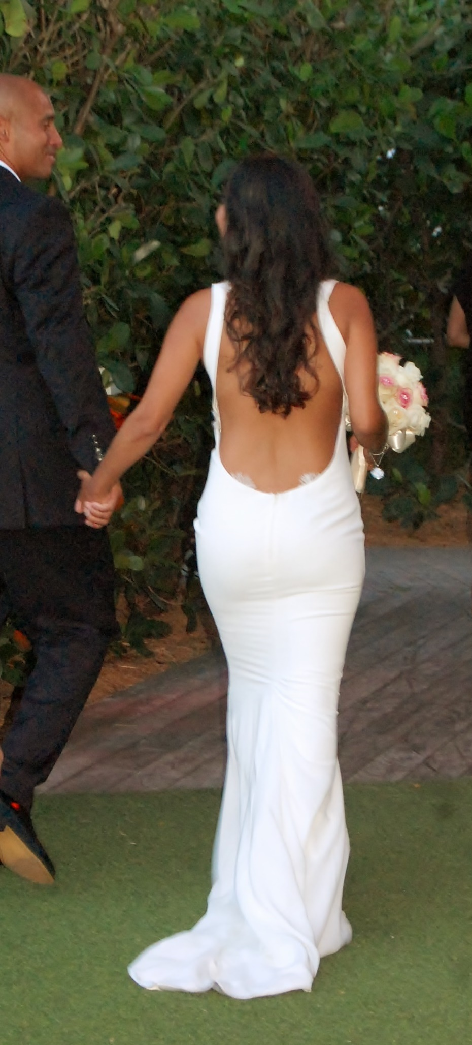 2014-08-23 Leila Wedding 024