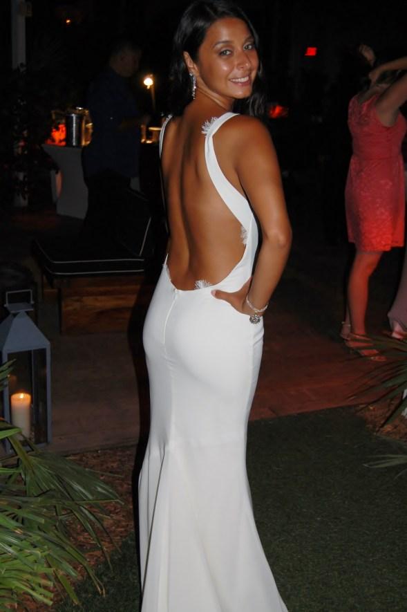 2014-08-23 Leila Wedding 056