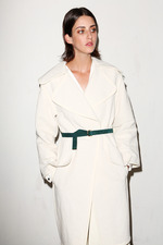 Chadwick_Bell_Trench Coat