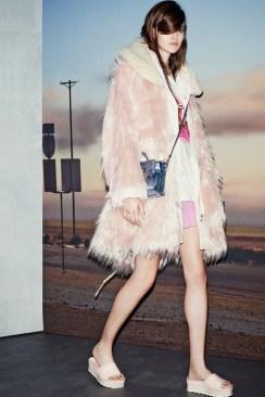 Coach_Pastel Fur