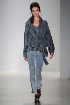 MW_Blouson Jacket