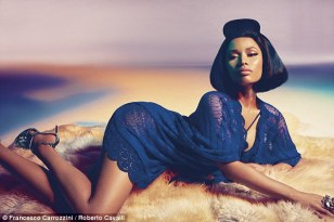 Nicki-Minaj-Roberto-Cavalli-Style-Stamped-4
