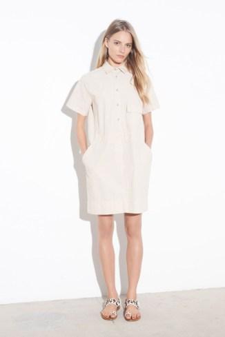 Tomas_Maier_Shirt Dress