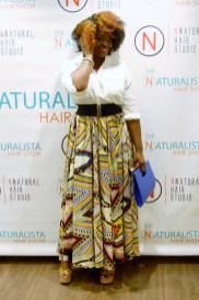 2014-08-03 Natural Hair Fashion Show 011 - Copy