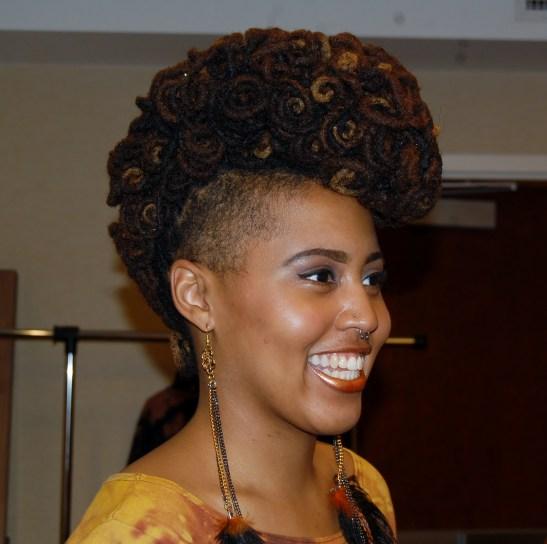 2014-08-03 Natural Hair Fashion Show 032