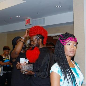 2014-08-03 Natural Hair Fashion Show 034