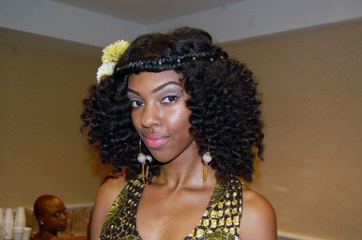 2014-08-03 Natural Hair Fashion Show 036