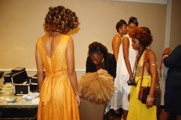 2014-08-03 Natural Hair Fashion Show 048