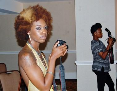 2014-08-03 Natural Hair Fashion Show 070