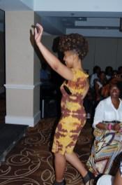 2014-08-03 Natural Hair Fashion Show 109