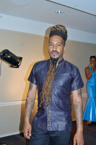 2014-08-03 Natural Hair Fashion Show 132