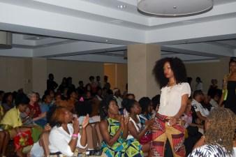 2014-08-03 Natural Hair Fashion Show 138