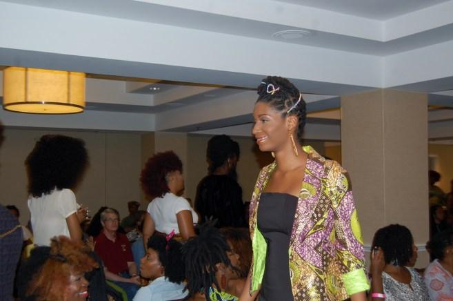 2014-08-03 Natural Hair Fashion Show 164