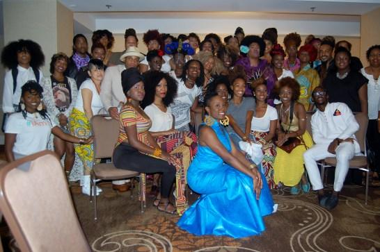 2014-08-03 Natural Hair Fashion Show 215
