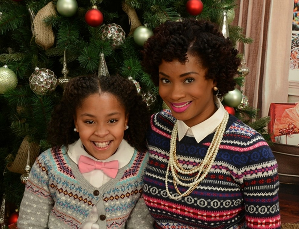 Style-Stamped-Christmas-2014 (2)