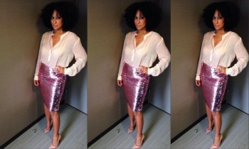neighborhood-awards-sequin-skirt-style-stamped