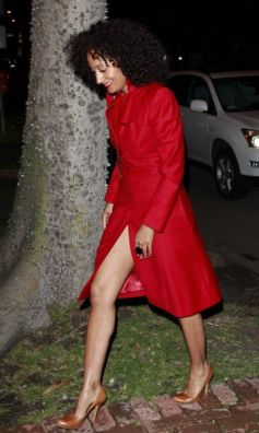 tracee-ellis-ross-street-style-Style-Stamped2