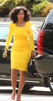tracee-ellis-ross-street-style-Style-stamped1