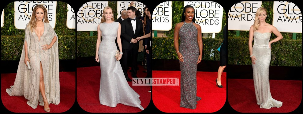 Golden+Globes+2015+Best+Dressed+Style+Stamped