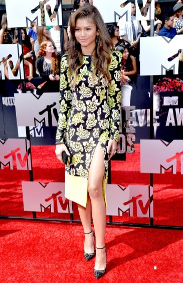 MTV-Awards-Zendaya-Coleman-Style-Stamped