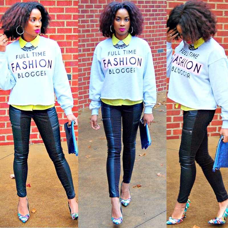 Style-Stamped-Fashion-Blog-3