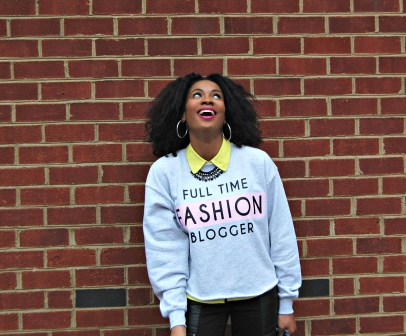 Style-Stamped-Full-Time-Fashion-Blogger-2015-23