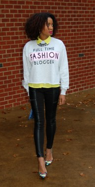 Style-Stamped-Full-Time-Fashion-Blogger-2015-5