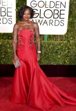 Viola-Davis-Golden-Globes-2015