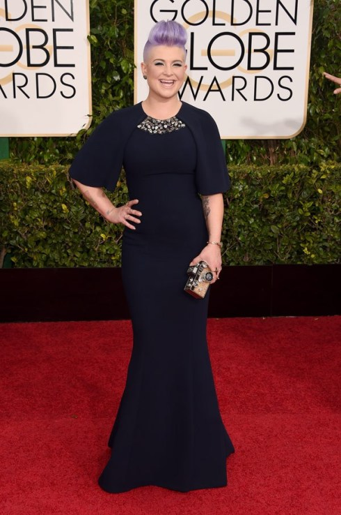 kelly-osbourne-golden-globe-awards-2015-Jason-Merritt-Style-STamped