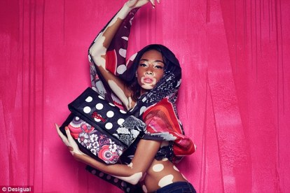 Desigual FW14-15_3_Chantelle_Brown_Young_in_