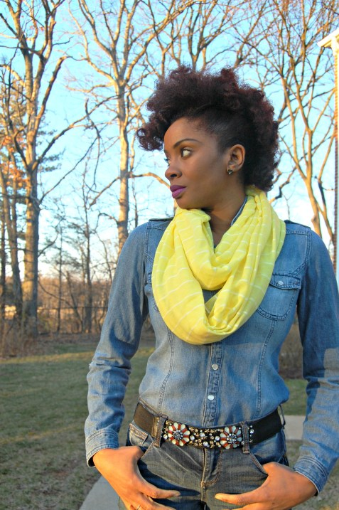 Scarf7_StyleStamped