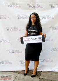 High Heels High Goals 68