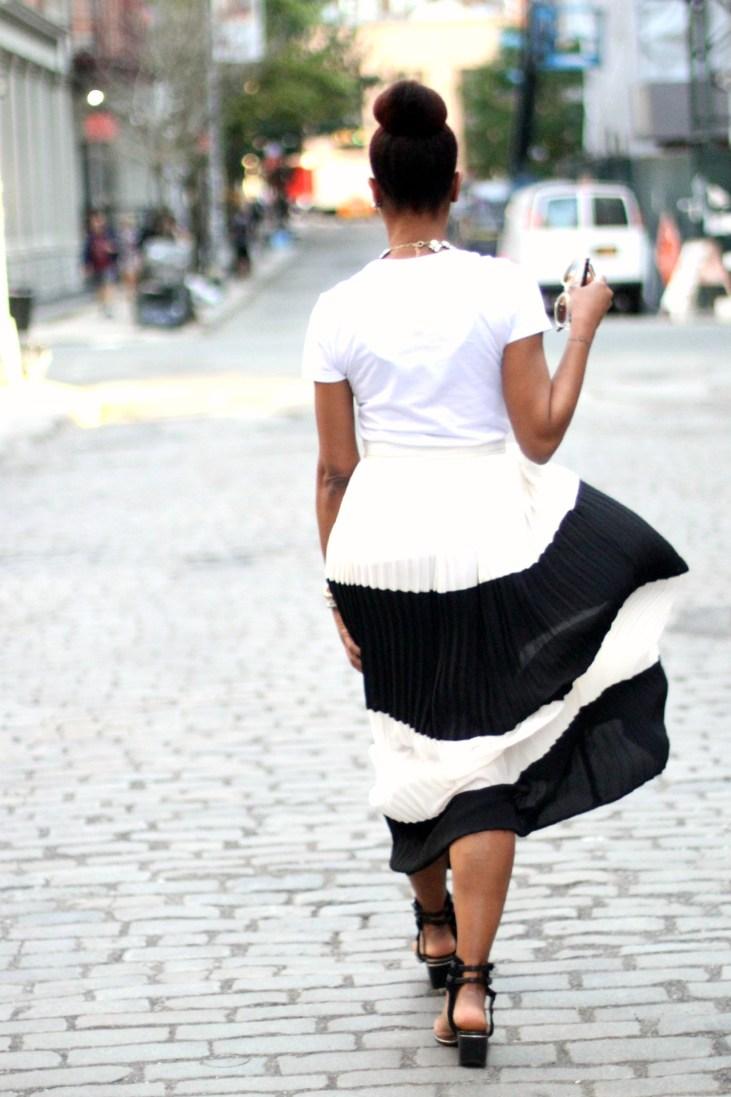 StyleStamped Summer Skirts11